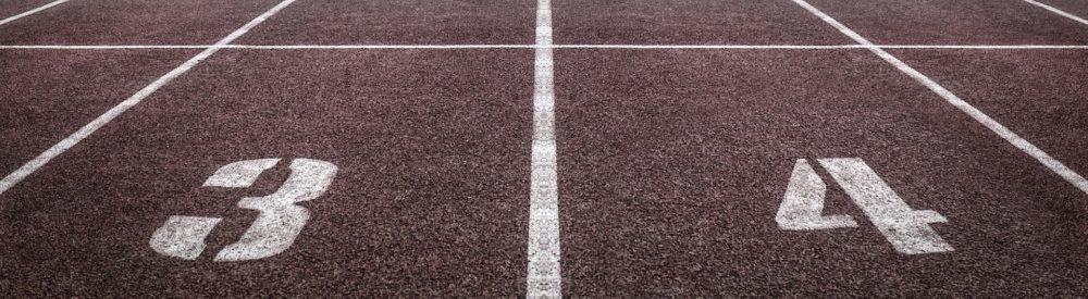 Sportabzeichentreff